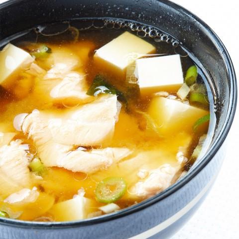 2.-sakan-suppe-k