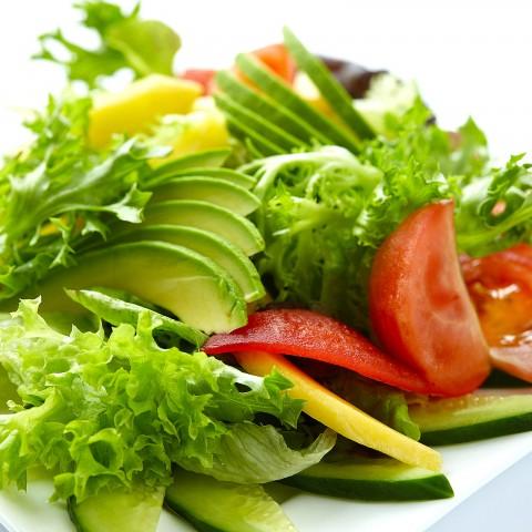 4.-mango-avocado-salat-k