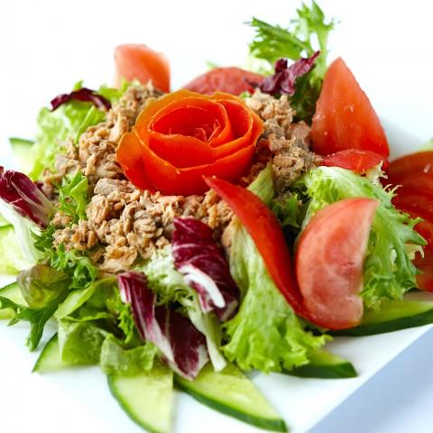 5.-thunfisch-salat-k