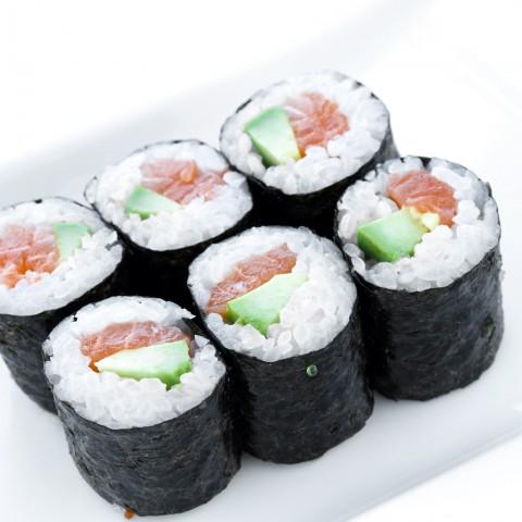 M9-sake-avocado-maki-(lachs-avocado)-k