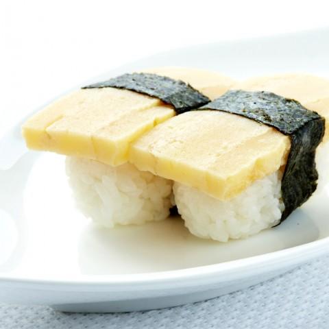 N1tamago-omelette-k