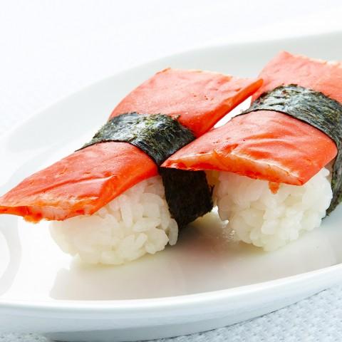 N2kanibo-surimi--Krebsfleisch