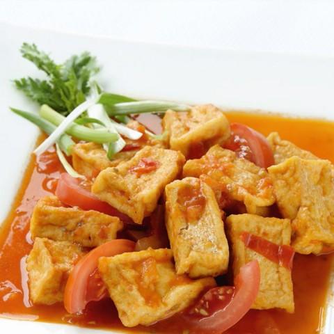 14-Tofu