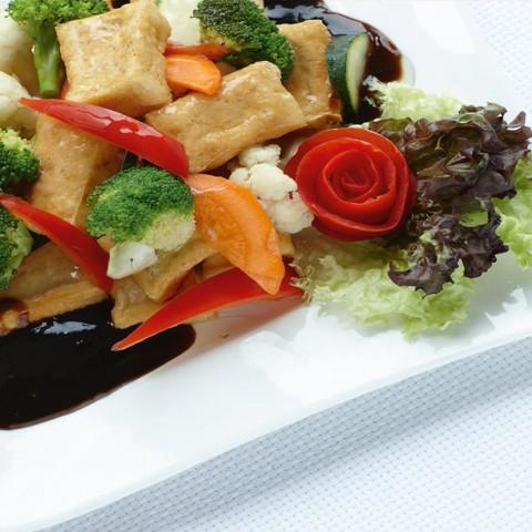 15-Tofu-Wok-Gemuese
