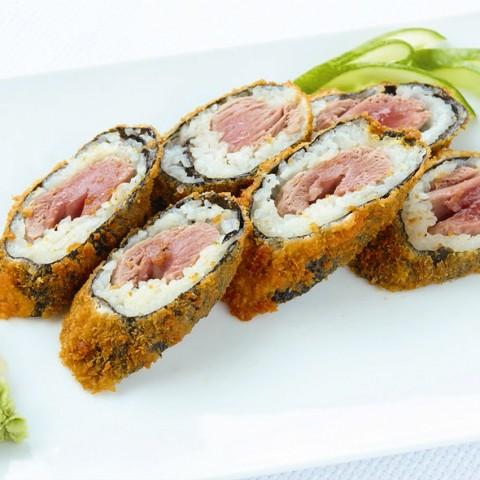 C1-Crispy-tuna