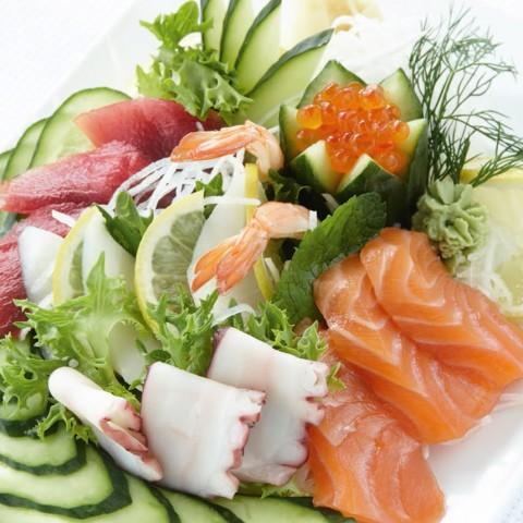 S3-Sashimi-mix