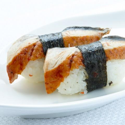N10-unagi-Kabayaki