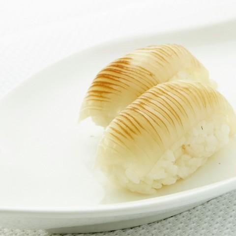 N5-blanchierter-Tintenfisch-k