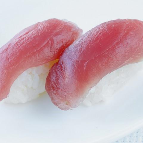 N8.-maguro-thunfisch-k